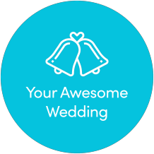 Your Awesome Wedding